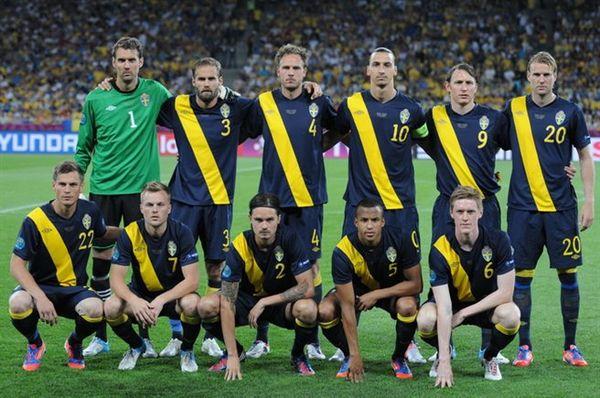 team photo for Suedi