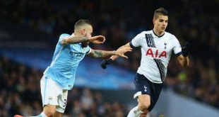 Erik_Lamela_©Getty_Images