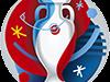 euro2016-menu
