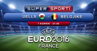 tn-euro-2016-uells-belgjike