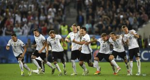 Gjermani-Itali-Euro-2016-f