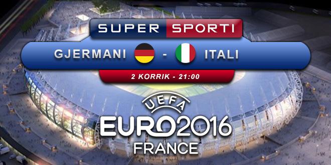 tn-euro-2016-gjermani-itali-2