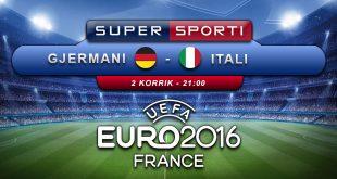 tn-euro-2016-gjermani-itali