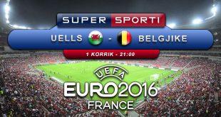 tn-euro-2016-uells-belgjike-1